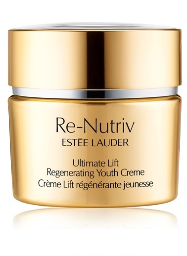 Re-Nutriv Ultimate Lift Regenerating Youth Creme-Estée Lauder